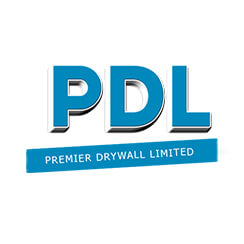 Premier Drywall Limited