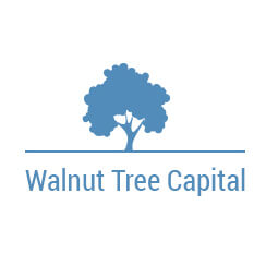 Walnut Tree Capital