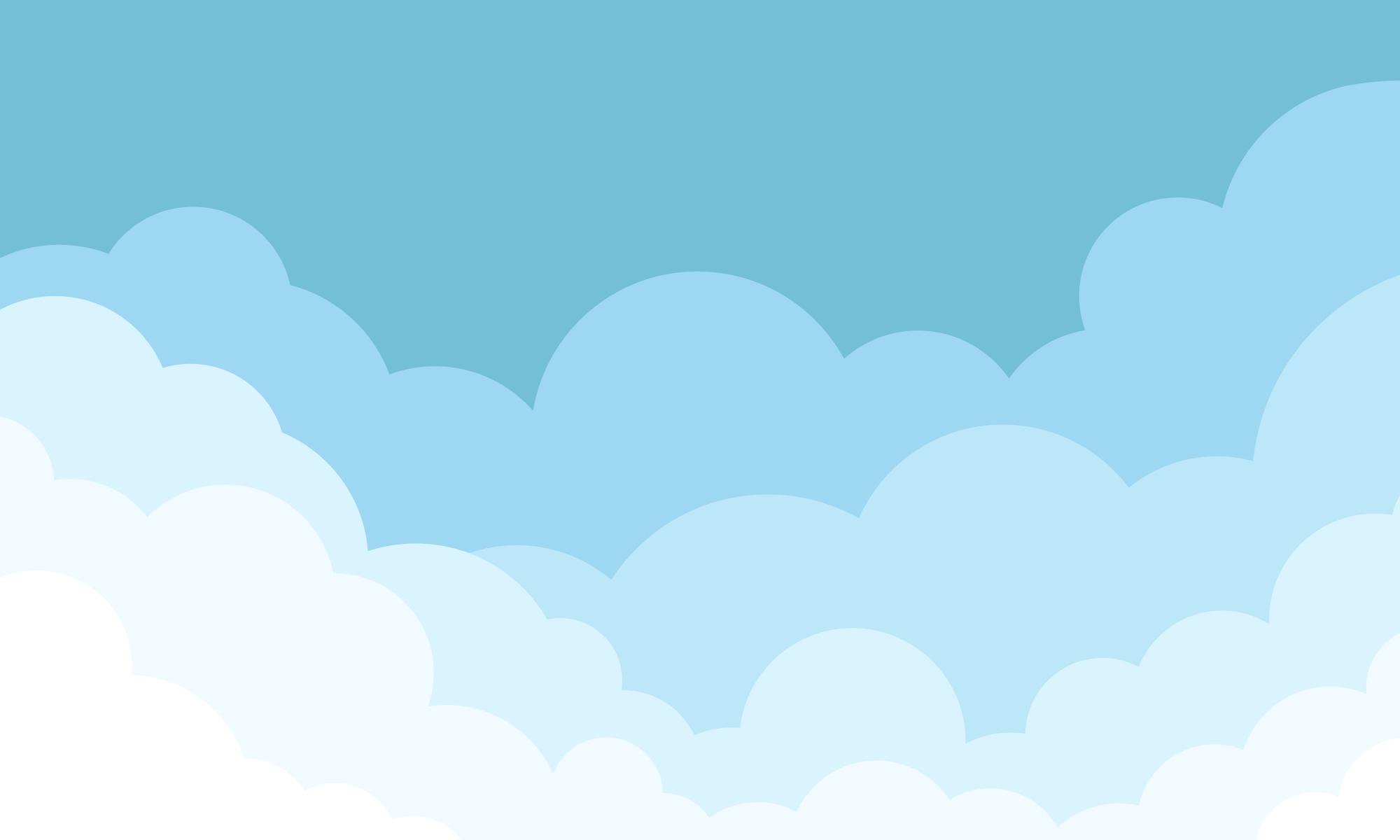 avada-it-clouds