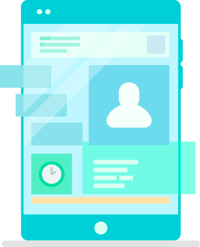 tablet-info