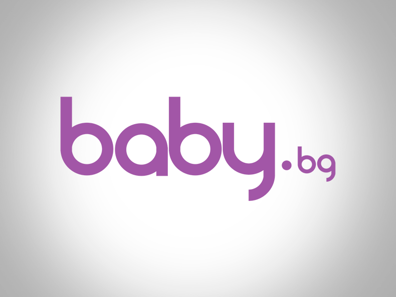 baby-bg-logo