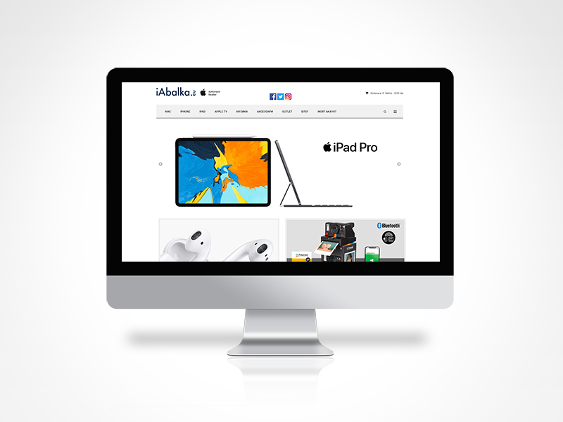 desktop-IABALKA