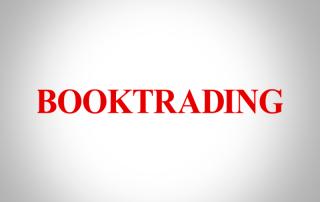 Booktrading-logo