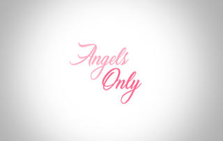 AngelsOnly-logo