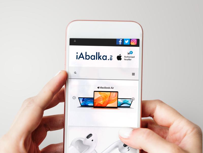 phone-IABALKA