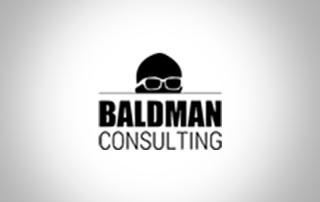 Baldman-Reversed