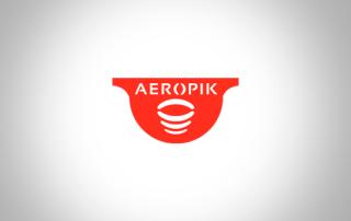 AEROPIK-logo