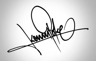 logo-PICS