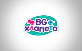 logo-bghlapeta