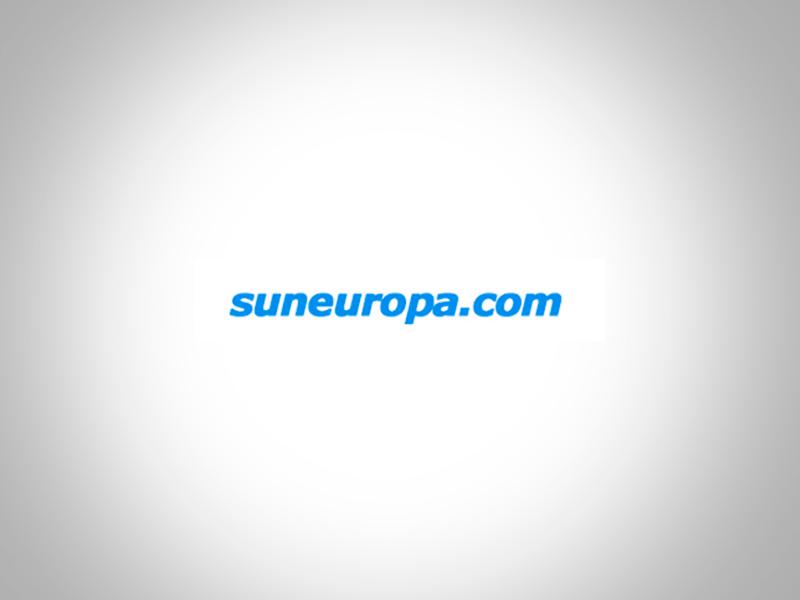 logo-suneurope